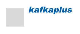 Kafkaplus s.r.o. - výroba z papíru, šanony, kartony, krabice, vzorníky, kartonáž