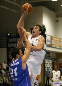 basketbal_nbl_bk_decin_-_nh_ostrava