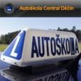 Autoškola Central Děčín s.r.o. byla založena v roce 1992. Od prvopočátku autoškola nabízela možnost získat řidičský průkaz na všechny skupiny a to díky mnohaletých zkušenostech majitele autoškoly. V průběhu dalších […]