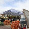 Novou obecně závaznou vyhlášku o místním poplatku za užívání veřejného prostranství schválila rada města v závěru loňského roku. Pěstitelé a drobní výrobci, kteří nechtějí být součástí pravidelných farmářských trhů, nyní […]