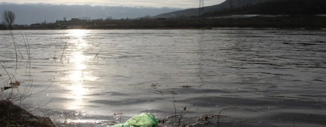 Již počtvrté vás v Děčíně čeká akce Dialog o vodě. Čím dál častější extrémní projevy počasí a stále se zhoršující schopnost celého povrchu státu zadržovat a zpomalovat chod srážkové vody, […]