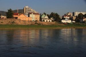 stare_mesto_aleso