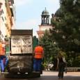 Odbor ekonomický Magistrátu města Děčín upozorňuje na termín 1. splátky místního poplatku za provoz systému nakládání s komunálním odpadem za rok 2017, který je nejpozději do 31. května t.r. Složenky […]