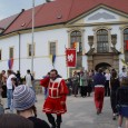 3.díl projektu Krásy severních Čech objektivem. Více videí tohoto autora