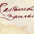 Adresa: Prokopa Holého 113/20, 40502 Děčín Telefon: +420412532083 webové stránky Otevírací doba: po-čt .. 9:30-22, pá-so .. 10:30-24, ne .. 10:30-20 hodin Restaurant Bacardi Vám nabízí tradiční italské receptury. Dává […]