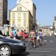 Udržitelná mobilita, doprava v klidu, to jsou pojmy, které jsou v poslední době často skloňované. Také město Děčín chce zlepšit životní prostředí a být více přívětivé pro cyklisty a život […]