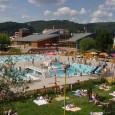 Přehled míst ke koupání na Děčínsku naleznete na http://turistika.ceskesvycarsko.cz/cs/sport/koupani Zdroj: České Švýcarsko, o.p.s.