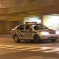 Výsledky pondělní DBA z Děčínska. Zkraje letošního února proběhla vděčínském okrese dopravně bezpečnostní akce zaměřená především na dodržování pravidel silničního provozu u řidičů motorových vozidel (dodržování stanovené rychlosti, používání bezpečnostních […]