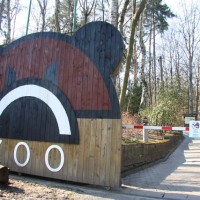 zoo vstup_aleso