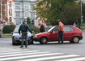 nehoda_aleso