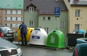 odpad_aleso