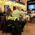 Primátorka města paní Mgr. Marie Blažková informuje občany o konání 6. zasedání Zastupitelstva města Děčín v roce 2017, které se bude konat ve čtvrtek dne 29. června 2017 od 15:00 […]