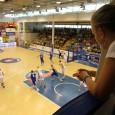 Kooperativa NBLjiž zná termín prvního kola nadcházející sezóny –středa 4.října 2017… Ligový los má proběhnoutdo konce července, kdy se vyjasní termíny pohárů FIBA. Prozatím je počítáno s aktuálními 12 týmy, […]