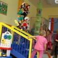 V některých děčínských mateřských školách jsou k 1. 9. 2015 stále volná místa. V měsíci dubnu proběhl v Děčíně zápis dětí do mateřských škol. Některé mateřské školy musely zájemce odmítat […]