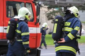 hasiči_aleso