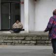V posledních dnech se v Děčíně rozšířila informace o tom, že do města mají být realitními kancelářemi sestěhováni tzv. nepřizpůsobiví občané z jiných měst. První informace před několika týdny hovořila […]