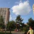 Statutární město Děčín vyhlašuje Výzvu č. 4 k podávání žádostí o dotaci v rámci Integrovaného plánu rozvoje města Děčín – sídliště Staré Město. Žádost o dotaci lze podat pouze na […]