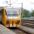 Ústecký kraj počítá v dopravní koncepci pro roky 2017-21 s výstavbou nové železnice. Má vést přes Lužické hory a částečně i přes Německo. Přeložka trati v Jedlové na Děčínsku by […]