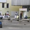 Romští starousedlíci v Děčíně kývli na nabídku, aby společně se zástupci majority bojovali proti nepřizpůsobivým přistěhovalcům ze sociálně vyloučených míst. Do města se za poslední rok přistěhovalo takových lidí několik […]