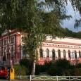 Energetický gigant ČEZ prodal narychlo rozlehlou budovu v centru Děčína za 4,2 milionu korun. A to i přesto, že se hlásil zájemce ochotný zaplatit mnohem více. Hodnotu domu s tělocvičnou, […]