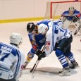 Dalším kolem pokračuje ve středu 8. 2. 2017 druhá hokejová liga a hokejisté Děčína zajíždějí na led svého tradičního soupeře, a sice do Klášterce nad Ohří. Hráči Děčína v sobotu […]