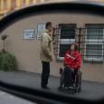 Držitelé dočasných průkazů osoby se zdravotním postižením (OZP) a průkazů mimořádných výhod (TP, ZTP a ZTP/P) si musí zajistit do 31. 12. 2015 výměnu těchto průkazů na Úřadu práce ČR […]