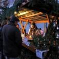 Navštivte dnes 16. prosince od 10:00 do 17:00 tradiční zámecký trh na hlavním nádvoří zámku. Můžete se těšit na Vánoční prohlídky zámku, posezení s kávou a koláčem v jižním křídle […]
