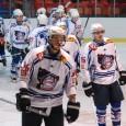 Druhá hokejová liga pokračuje ve středu 27. 9. 2017 pátým kolem a v jeho rámci přivítají hokejisté Děčína na svém ledě dalšího nováčka, a sice pražský tým HC Letci Letňany. […]