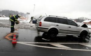 nehoda ludvikovice 19_1_2012_aleso