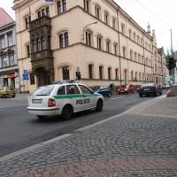 policie soud_aleso