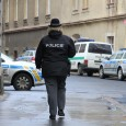 Auto bez kol DĚČÍN – Nežádoucí pozornost přilákalo odstavené osobní vozidlo zn. VW na Benešovské ulici v Děčíně. Policisté obdrželi informace o zmizení tří kompletních kol z lehkých litin v […]
