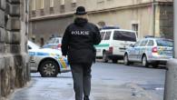 Pozdvižení na děčínském nádraží DĚČÍN – Devátého prosince krátce před druhou hodinou odpoledne přijížděl do hlavního nádraží v Děčíně mezinárodní vlak, směřující do Německa. Policisté z oddělení hlídkové služby a […]