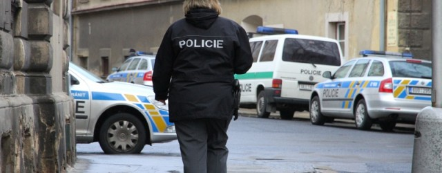 Kola se našla DĚČÍN –Policisté nezaháleli a minulé pondělí pátého listopadu 2018 sdělili podezření ze spáchání přečinu krádeže čtyřicetiletému muži zDěčína. Muž ve zkráceném přípravném řízení odmítl vypovídat. Čelí následkům […]