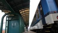 Ode dneška až do čtvrtka musí cestující mezi Děčínem a Ústím počítat s omezením. Železničáři totiž naplánovali výluku jedné koleje a osm párů osobních vlaků tak mezi Povrly na Ústecku […]