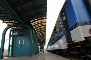 vlakova doprava hl nadrazi decin_aleso