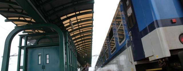 Poslední vlak z Ústí nad Labem do Prahy jede po 21. hodině a pak až ráno. Pozdější spoj přesměrovaly německé dráhy mimo Česko. Ústecká radnice, univerzita, ale i divadelníci si […]