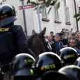 Situace ve Šluknovském výběžku se opět vyhrocuje. Přibývá drobných krádeží i přepadení. Naplňují se tak obavy starostů, že na jaře opět vzroste kriminalita a místní se pak mohou opět radikalizovat. […]