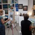 Určitě víte o existenci jediné umělecké galerie ARTMATERIAL.CZ v Zámecké ulici v Děčíně, jejíž součástí je i obchod výtvarných a hobby potřeb. Další činností týmu galerie je pořádání výtvarných a […]