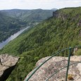 Brusel odmítl žádost Česka, aby znovu odložilo zařazení údolí Labe u Děčína a Přelouče na seznam specificky chráněných lokalit. Vláda bude v pondělí už poněkolikáté řešit, zda požadavek Evropské komise […]