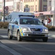 Policisté Územního odboru Děčín měli vprůběhu uplynulého víkendu napilno. Během pátku 22. 6. 2018 a neděle 24. 6. 2018 probíhaly na celém území děčínského regionu silniční kontroly řidičů a motorových […]