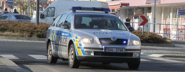 Ač rozbité, nezmizelo VARNSDORF – Varnsdorfští policisté vyjížděli v úterý patnáctého srpna k osobnímu automobilu zn. VW Golf, který byl přes noc odstaven v Národní ulici ve Varnsdorfu. Jeho uživatelka […]