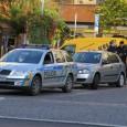 Výsledky víkendových DBA na Děčínsku. Osmého a devátého června letošního roku probíhaly na děčínských silnicích dopravně bezpečnostní akce, při kterých se vybraní policisté zaměřovali na přítomnost alkoholu a drog při […]