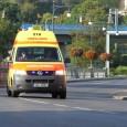 Odpolední střet osobního auta a nákladního vozidla uzavřel do večera silnici I. třídy u obce Povrly na Ústecku. Při nehodě utrpěl smrtelná zranění řidič auta, který vjel do protisměru. Řidič […]