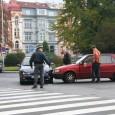 Přehled dopravní nehodovosti za období 24.9.2018 do 30.9.2018. Během devětatřicátého týdne letošního roku došlo na děčínských silnicích kosmatřiceti dopravním nehodám, při kterých se zranilo pět osob lehce. Úmrtí a těžká […]