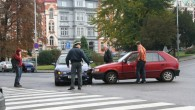 Přehled dopravní nehodovosti za období 11. 2. 2019 do 17. 2. 2019. Během sedmého týdne letošního roku došlo na děčínských silnicích kjednatřiceti dopravním nehodám, při kterých se zranili dva lidé […]