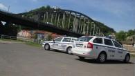 Zloději skončili s pouty na rukou Dvojici mužů podezřelých z krádeže se včera podařilo zadržet děčínským strážníkům. Podezřelí ukradli elektronický terminál v areálu děčínského hlavního nádraží. Muže se podařilo zadržet […]