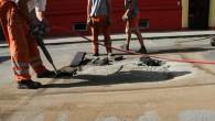 Až do konce května probíhají stavební práce v ulicích Polská a Řecká. Polská ulice bude v celé své délce uzavřena a Řecká ulice částečně (dva příčné překopy).Důvodem omezení je rekonstrukce […]