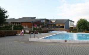 plavecky areal bazen _aleso