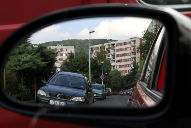 parkovani breziny_aleso