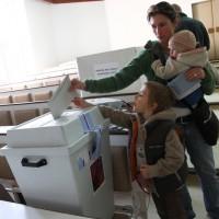 volby 2012 _aleso